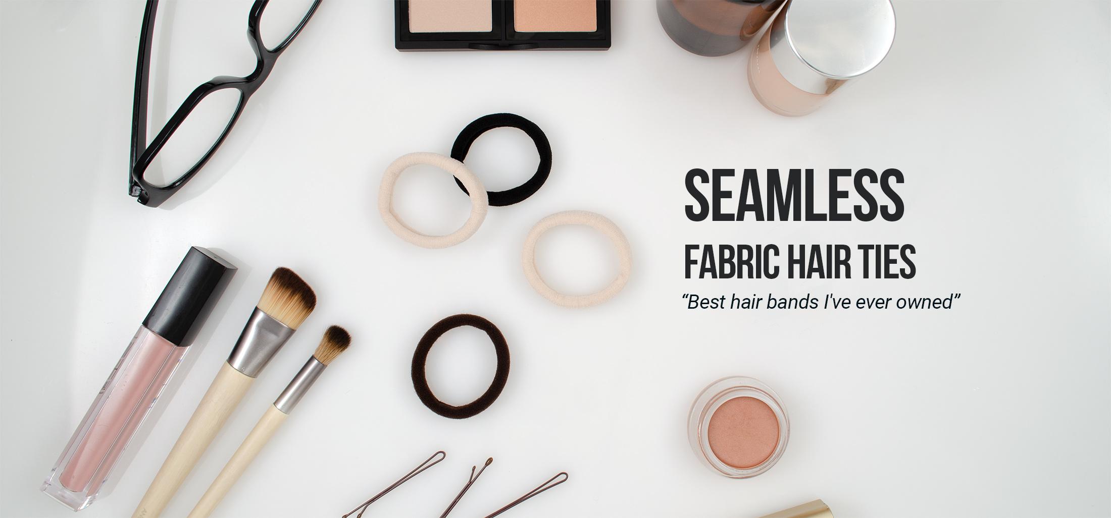 Hair Accessories  28b812068ec