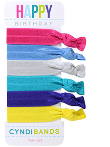 Birthday Sets
